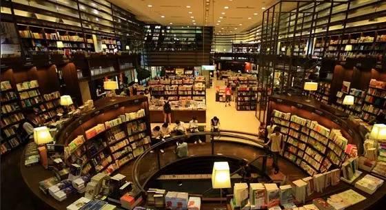 诚品书店苏州分店_大陆首家诚品书店马上要开幕了,在苏州哦!