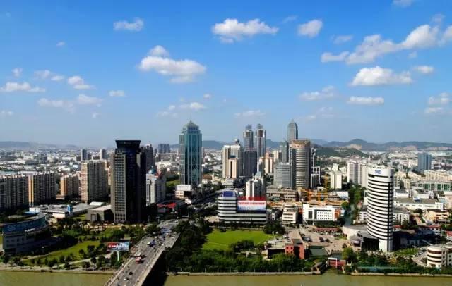 南京没还是,园区无论在a还是话说城建v还是上都算上等,比苏州河西新城区妃煮攻略十世图片