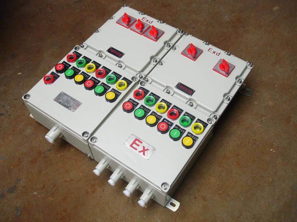 污水处理工程中电动机软启动器的特性