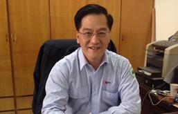 江苏一带专业的外资污水处理环保公司值得信赖