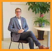 依斯倍环保代表荷兰参加:荷兰.苏州可持续发展合作促进研讨会