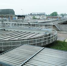 高效冷却水系统缓蚀阻垢剂