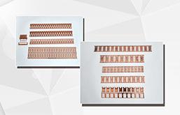 无锡引线框架电镀废水怎么处理?华晶利达选择依斯倍环保